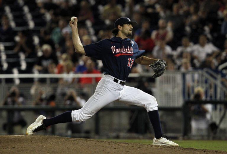 Ncaa-baseball-college-world-series-vanderbilt-vs-virginia-768x0
