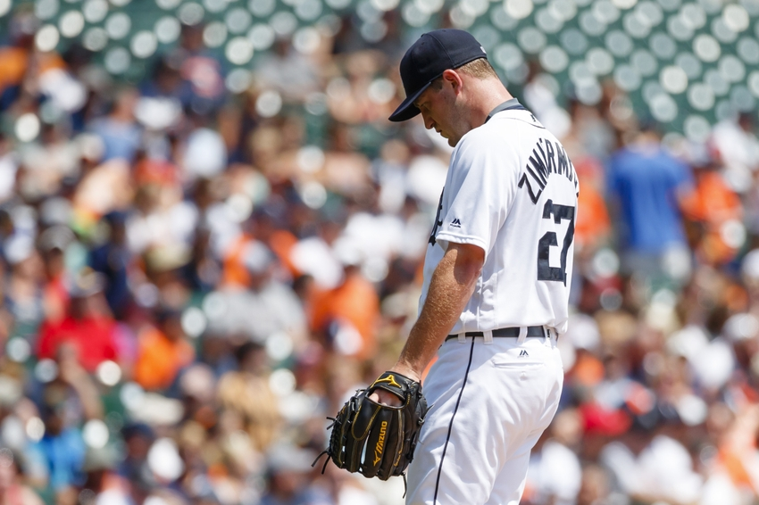 9421081-jordan-zimmermann-mlb-chicago-white-sox-detroit-tigers