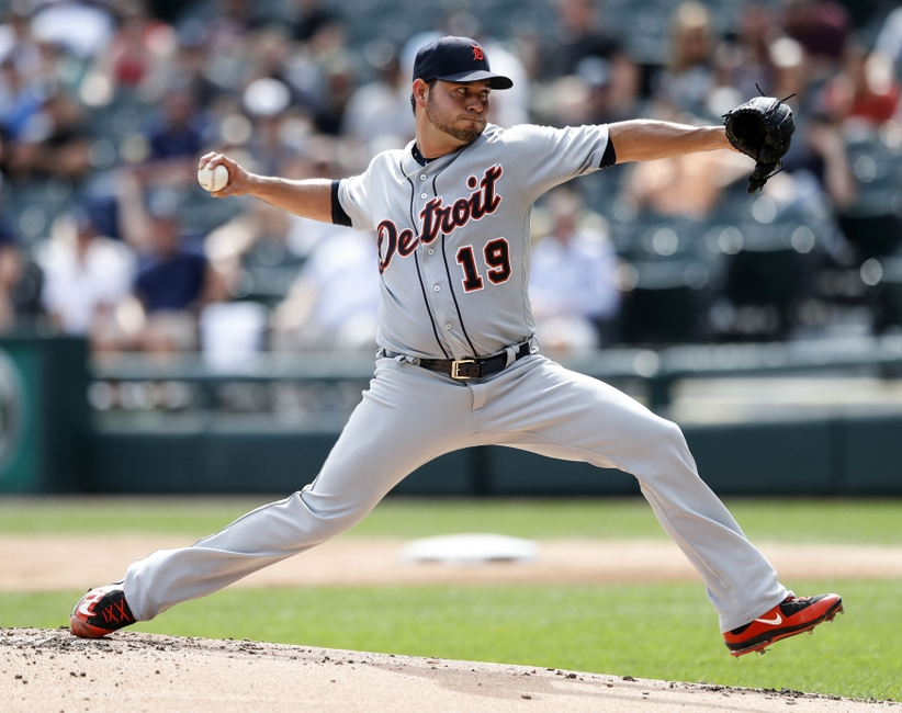 9525242-anibal-sanchez-mlb-detroit-tigers-chicago-white-sox