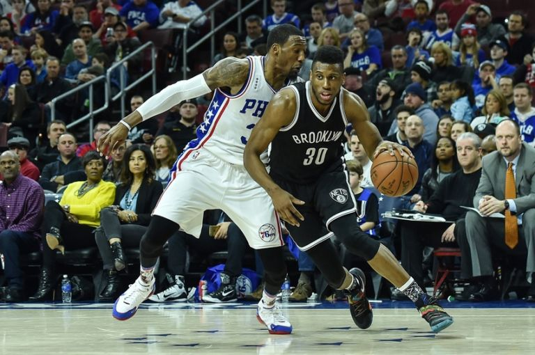 Thaddeus-young-robert-covington-nba-brooklyn-nets-philadelphia-76ers-768x0