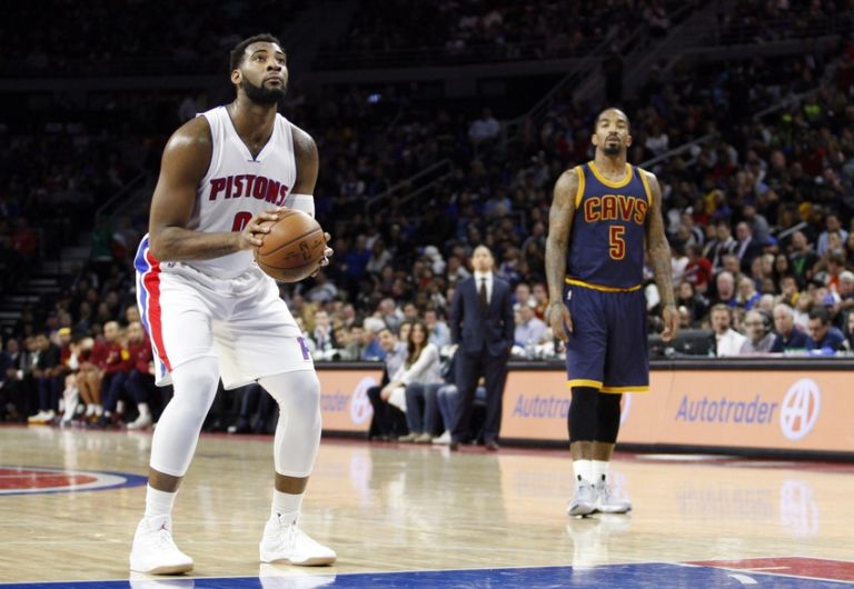 Andre-drummond-nba-playoffs-cleveland-cavaliers-detroit-pistons-768x530