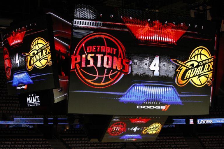 Nba-playoffs-cleveland-cavaliers-detroit-pistons-768x511