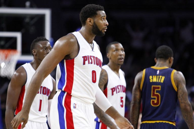 Andre-drummond-nba-playoffs-cleveland-cavaliers-detroit-pistons-768x512