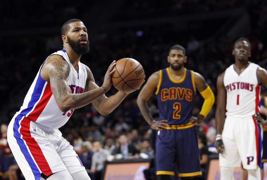 9268122-marcus-morris-nba-playoffs-cleveland-cavaliers-detroit-pistons