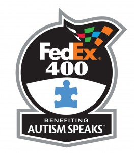 FedEx400Autism_logo_OPTIONS_v4