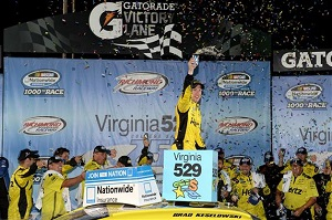 brad_keselowski_nns_victory_lane_richmond_september_2013[1]