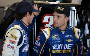 chase_elliott_james_buescher_iowa_2013[1]