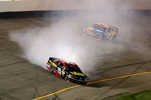 clint_bowyer_spin_richmond_2013[1]