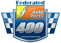 fed_autoparts_400_rir_c