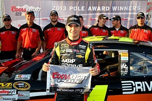 jeff_gordon_pole_nscs_090613[1]