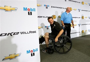 nascar_stewart_haas_racing_tony_stewart_injury_press_9313_2