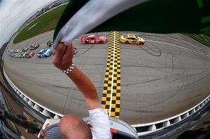 nscs_joey_logano_green_flag_chicago_091513[1]