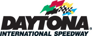 daytona_international_speedway_thumb[1]