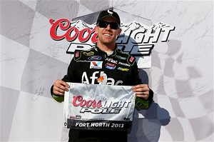 nascar_nscs_pole_award_carl_edwards_110113[1]