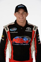 2013 NASCAR Nationwide Series Portraits