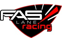 FAS-LANE-RACING-580