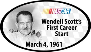 2014_decal_wendellscott