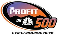 the-profit-on-cnbc-500-4c-logo-wstroke