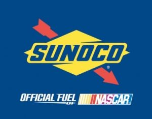 sunoco_and_nascar[1]