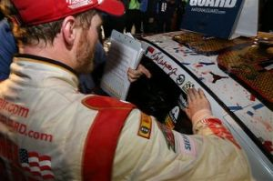 daytona500_earnhardtjr_winnersticker_022314[1]