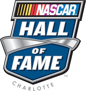 NASCAR-Hall-of-Fame-Logo-Full-Color
