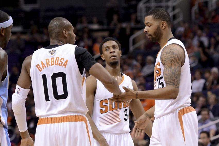 Leandro-barbosa-ish-smith-marcus-morris-nba-denver-nuggets-phoenix-suns