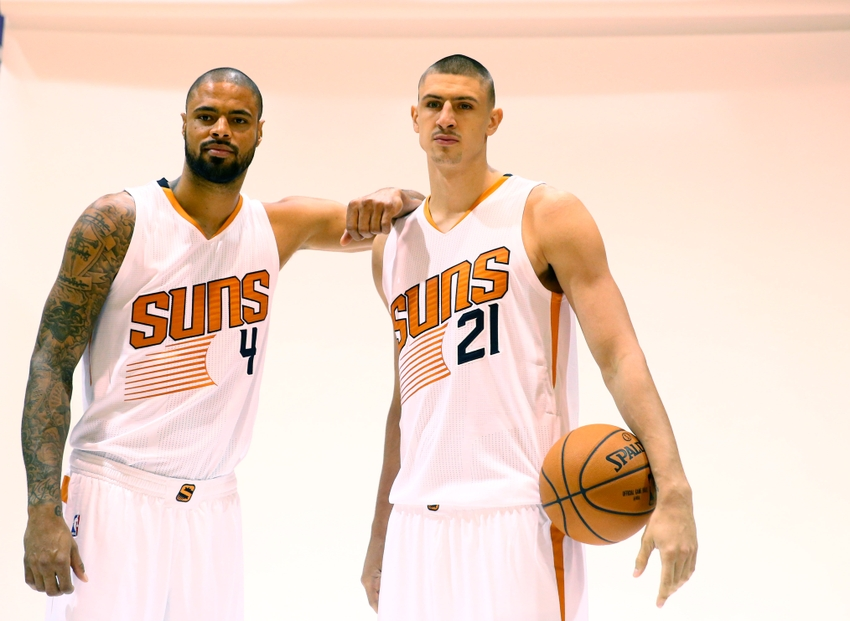 Alex-len-tyson-chandler-nba-phoenix-suns-media-day