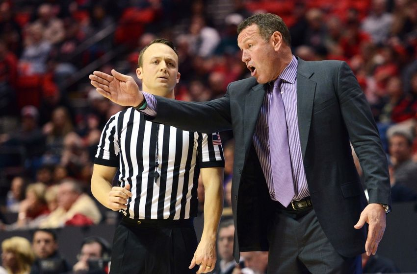 Dan Majerle Should be the Phoenix Suns 1st Head Coaching Candid…