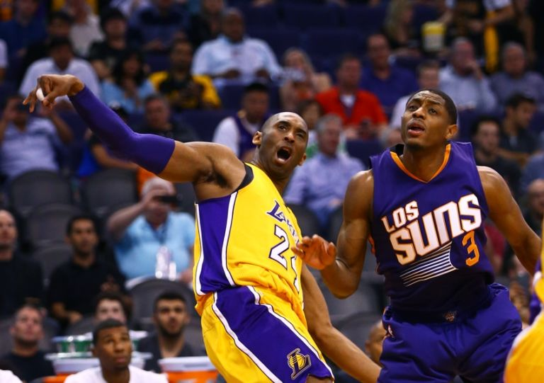 Brandon-knight-kobe-bryant-nba-los-angeles-lakers-phoenix-suns-768x541