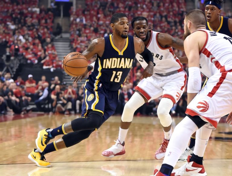 Paul-george-demarre-carroll-nba-playoffs-indiana-pacers-toronto-raptors-768x581