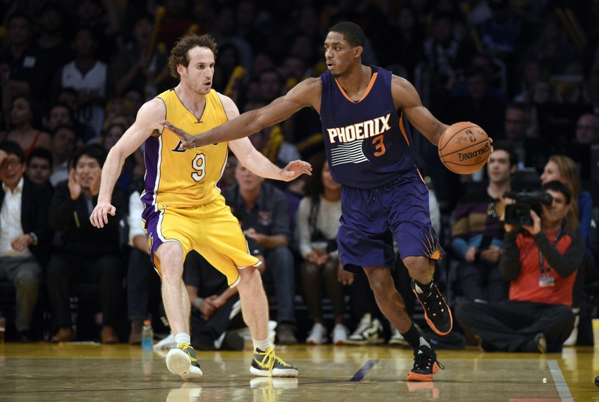 Brandon-knight-nba-phoenix-suns-los-angeles-lakers