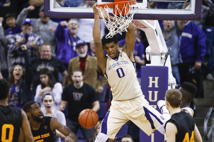 Marquese-chriss-ncaa-basketball-arizona-state-washington