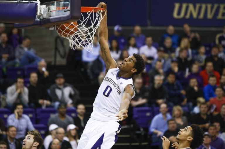 Marquese-chriss-ncaa-basketball-mount-st.-mary-768x511