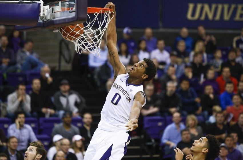 Phoenix Suns Draft Reaction: Suns Nearly Perfect Draft