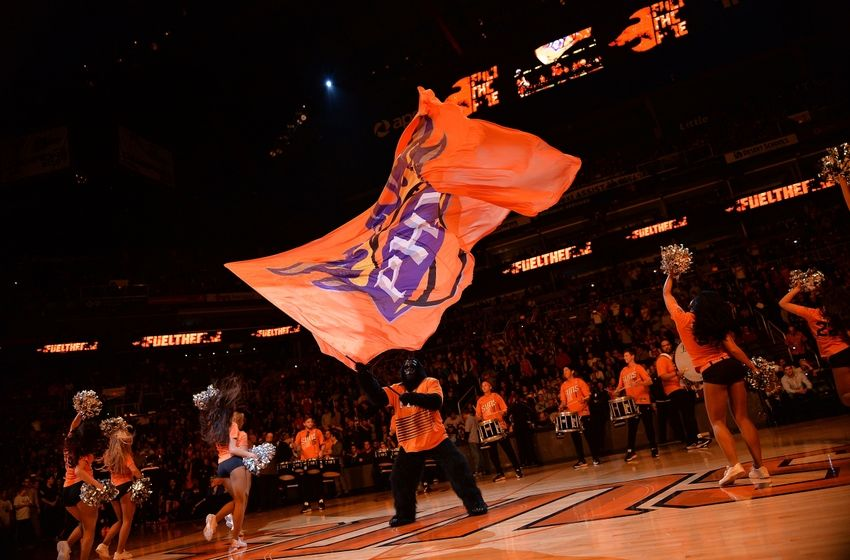 Get The Calendar Suns Fans: Northern Arizona Suns Release Sched…