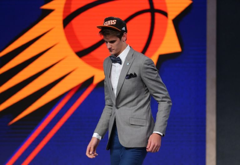 9353390-dragan-bender-nba-nba-draft-768x528