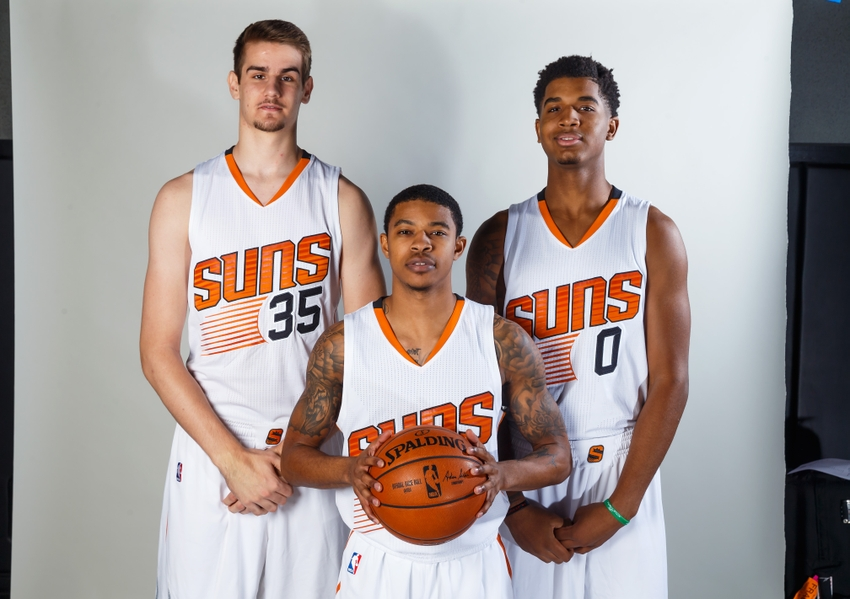 9568946-marquese-chriss-tyler-ulis-dragan-bender-nba-phoenix-suns-media-day