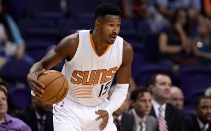 417a55d7a422 Current Suns guard Leandro Barbosa was the 6th man of the year in 2006-07.  Mandatory Credit  Jennifer Stewart-USA TODAY Sports