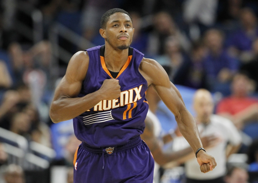 9699593-brandon-knight-nba-phoenix-suns-orlando-magic
