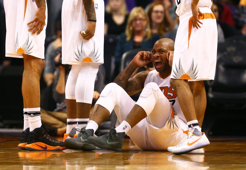 9730786-p.j.-tucker-nba-indiana-pacers-phoenix-suns