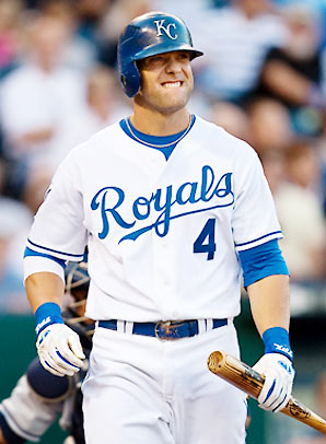 http://cdn.fansided.com/wp-content/blogs.dir/7/files/2010/11/Alex-Gordon.jpg