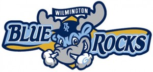 wilmington-blue-rocks-new-mascot-logo1