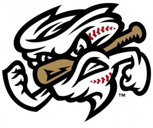 omaha-storm-chasers-secondary-logo