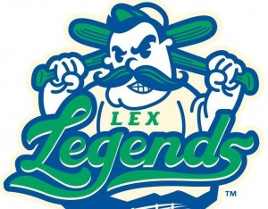 lexington-legends-new-logo