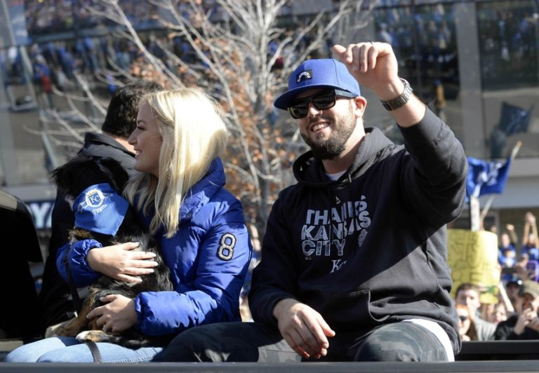 Mike-moustakas-mlb-world-series-parade-768x532