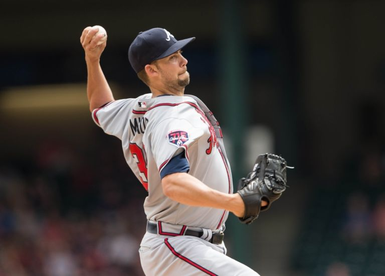 8087097-mike-minor-mlb-atlanta-braves-texas-rangers-768x550