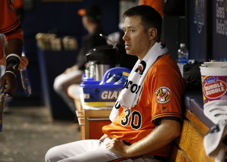 9386624-chris-tillman-mlb-baltimore-orioles-tampa-bay-rays-768x548