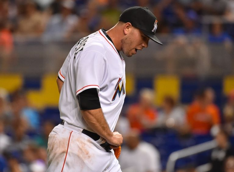 9498942-jose-fernandez-mlb-kansas-city-royals-miami-marlins-768x563