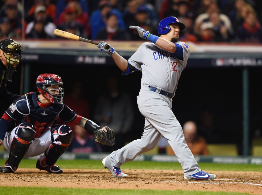 9632779-kyle-schwarber-mlb-world-series-chicago-cubs-cleveland-indians