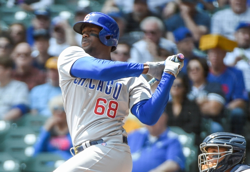 9300156-jorge-soler-mlb-chicago-cubs-milwaukee-brewers